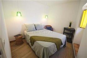 Image No.14-Villa de 2 chambres à vendre à São Bartolomeu de Messines