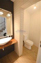 Image No.16-Villa de 2 chambres à vendre à São Bartolomeu de Messines