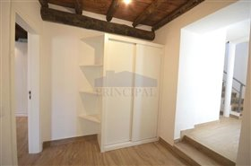 Image No.18-Villa de 2 chambres à vendre à São Bartolomeu de Messines