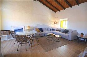 Image No.1-Villa de 2 chambres à vendre à São Bartolomeu de Messines