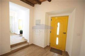 Image No.19-Villa de 2 chambres à vendre à São Bartolomeu de Messines