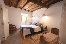 Image No.20-Villa de 2 chambres à vendre à São Bartolomeu de Messines