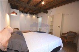 Image No.21-Villa de 2 chambres à vendre à São Bartolomeu de Messines