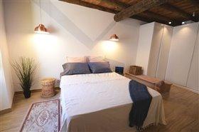 Image No.22-Villa de 2 chambres à vendre à São Bartolomeu de Messines