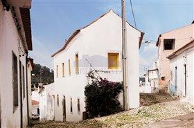 Image No.23-Villa de 2 chambres à vendre à São Bartolomeu de Messines