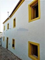 Image No.24-Villa de 2 chambres à vendre à São Bartolomeu de Messines
