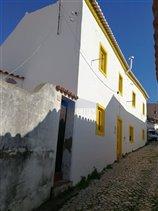 Image No.25-Villa de 2 chambres à vendre à São Bartolomeu de Messines