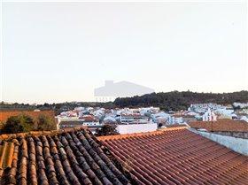 Image No.26-Villa de 2 chambres à vendre à São Bartolomeu de Messines