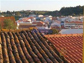 Image No.27-Villa de 2 chambres à vendre à São Bartolomeu de Messines