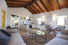 Image No.3-Villa de 2 chambres à vendre à São Bartolomeu de Messines