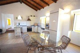 Image No.4-Villa de 2 chambres à vendre à São Bartolomeu de Messines