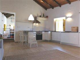 Image No.5-Villa de 2 chambres à vendre à São Bartolomeu de Messines