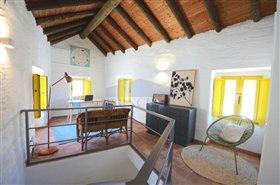 Image No.6-Villa de 2 chambres à vendre à São Bartolomeu de Messines