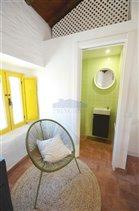 Image No.7-Villa de 2 chambres à vendre à São Bartolomeu de Messines