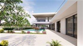Image No.0-Villa de 3 chambres à vendre à Alcantarilha