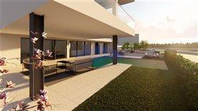 Image No.9-Villa de 3 chambres à vendre à Alcantarilha