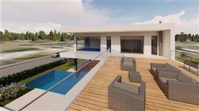 Image No.10-Villa de 3 chambres à vendre à Alcantarilha