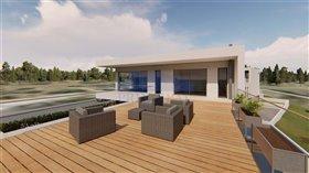 Image No.11-Villa de 3 chambres à vendre à Alcantarilha