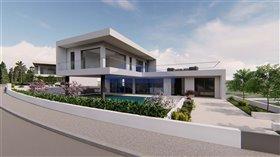 Image No.1-Villa de 3 chambres à vendre à Alcantarilha