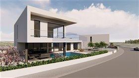 Image No.2-Villa de 3 chambres à vendre à Alcantarilha