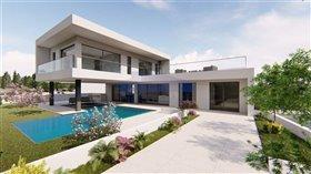 Image No.3-Villa de 3 chambres à vendre à Alcantarilha