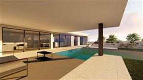 Image No.4-Villa de 3 chambres à vendre à Alcantarilha