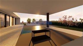 Image No.5-Villa de 3 chambres à vendre à Alcantarilha