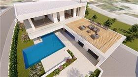 Image No.6-Villa de 3 chambres à vendre à Alcantarilha