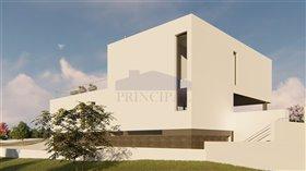 Image No.7-Villa de 3 chambres à vendre à Alcantarilha