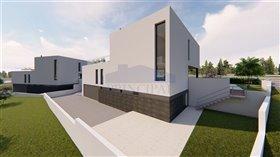 Image No.8-Villa de 3 chambres à vendre à Alcantarilha