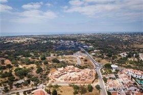 Image No.0-Appartement de 1 chambre à vendre à Algarve
