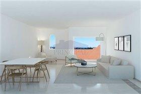 Image No.9-Appartement de 1 chambre à vendre à Algarve