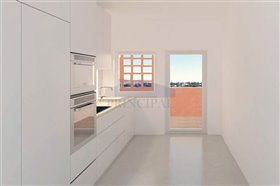 Image No.11-Appartement de 1 chambre à vendre à Algarve