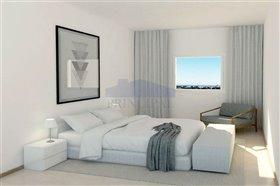 Image No.12-Appartement de 1 chambre à vendre à Algarve
