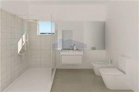Image No.14-Appartement de 1 chambre à vendre à Algarve