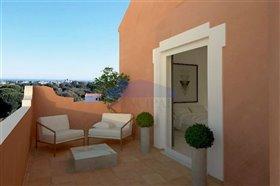 Image No.15-Appartement de 1 chambre à vendre à Algarve