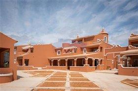 Image No.1-Appartement de 1 chambre à vendre à Algarve