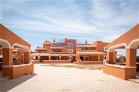 Image No.2-Appartement de 1 chambre à vendre à Algarve