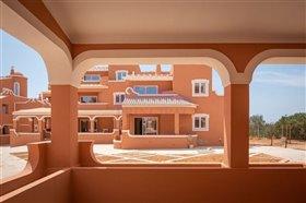 Image No.3-Appartement de 1 chambre à vendre à Algarve