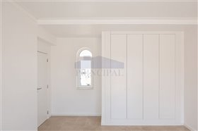Image No.5-Appartement de 1 chambre à vendre à Algarve