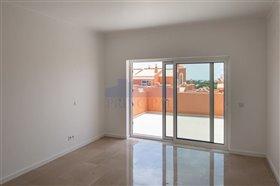 Image No.6-Appartement de 1 chambre à vendre à Algarve