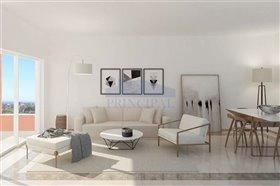Image No.8-Appartement de 1 chambre à vendre à Algarve