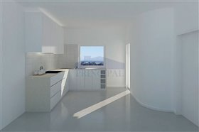 Image No.9-Appartement de 2 chambres à vendre à Algarve
