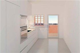 Image No.10-Appartement de 2 chambres à vendre à Algarve