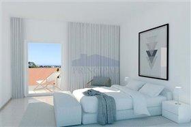 Image No.12-Appartement de 2 chambres à vendre à Algarve