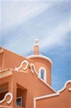 Image No.18-Appartement de 2 chambres à vendre à Algarve