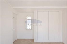 Image No.4-Appartement de 2 chambres à vendre à Algarve