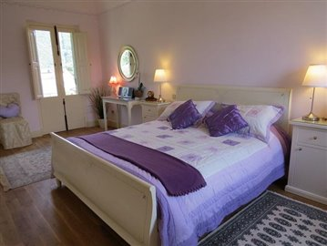 Isca-2nd-flr-Bedroom-2-July-11th-2018-006