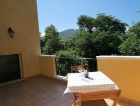 Image No.7-3 Bed Villa / Detached for sale