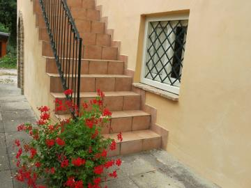 Isca-front-steps-May-19th-2020-006